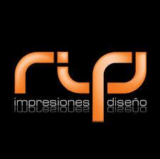 RIP DIGITAL | Diseño - Impresiones - Gráfica - Web en Córdoba